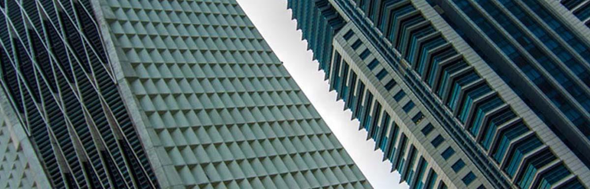Our-Services-Corporate-Closure-Management